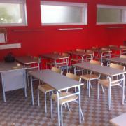 Salle 16 (1)