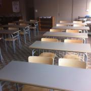 Salle 16 (2)