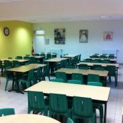 Restaurant scolaire (1)
