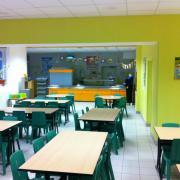 Restaurant scolaire (3)