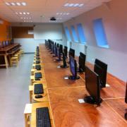 Salle informatique (1)
