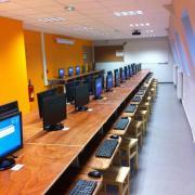 Salle informatique (2)