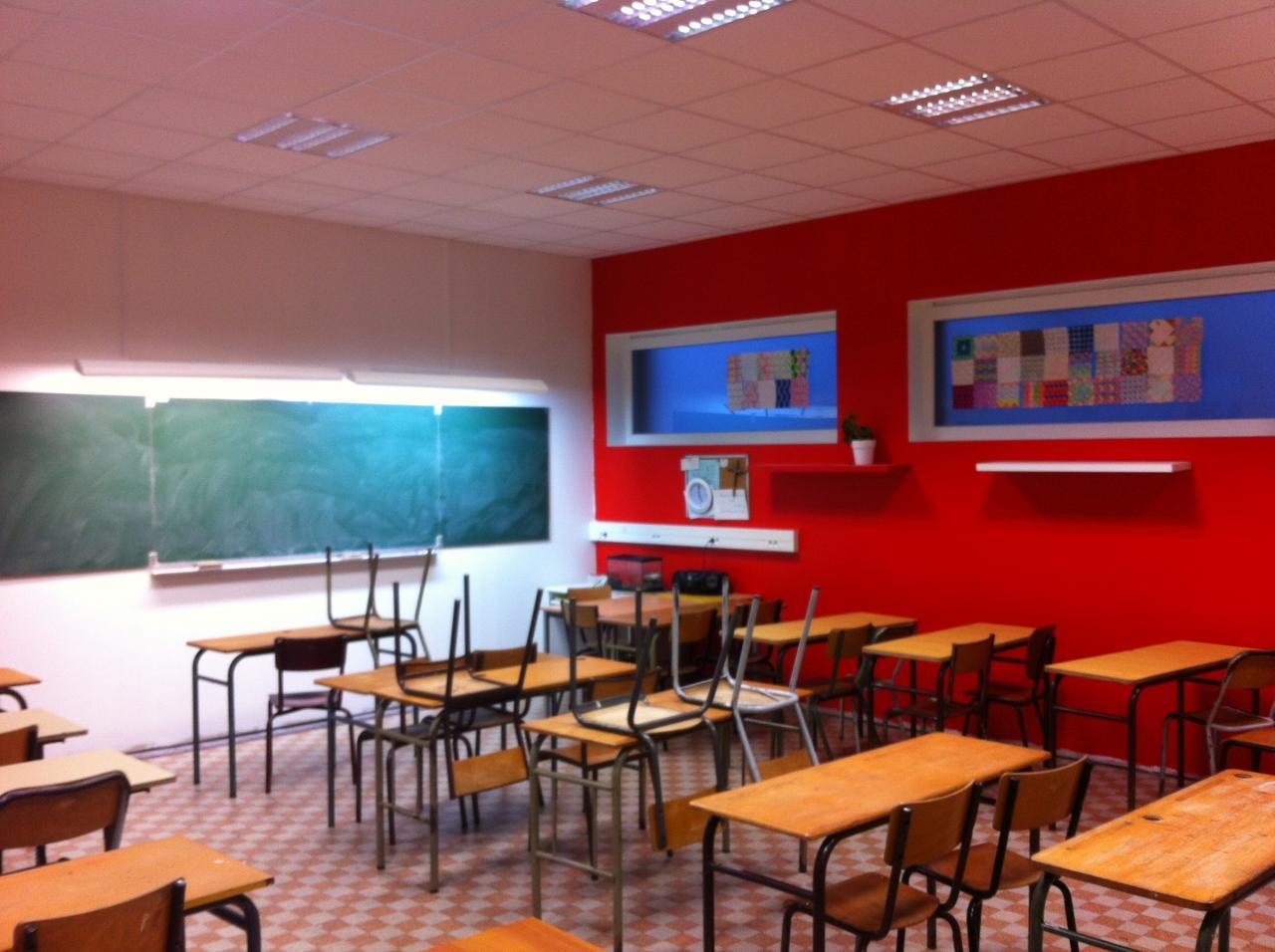 Salle 16 (3)