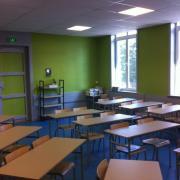 Salle 15 (1)
