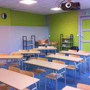 Salle 15 (2)