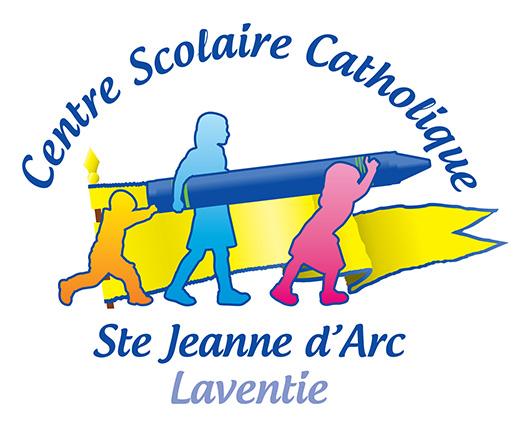 Centre Scolaire Ste Jeanne d'Arc de Laventie